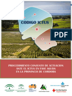 PROCEDIMIENTO-DE-ATENCIÓN-AL-ICTUS