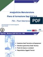 Corso_SAP_PM.ppt