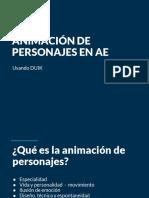 Animacion de Personajes 62266736 21dd 4d77 Ae48 a908e7aad092