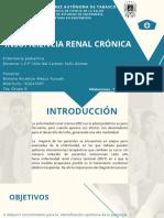 Insuficiencia Renal Crónica-Enf.Pediatrica..pdf