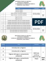 Clase_3-4_Higiene_del_agua_y_saneamiento_ambiental.pdf