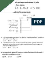 Aritmetica_binaria