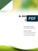 EL_RUIDO_Y_SU_CONTROL_Coordinadora_PROCA.pdf