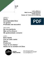 Heart-Like-Heaven-Spanish.pdf