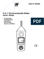 EN300_UM.pdf