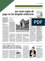 gestion_pdf-2018-07_#12.pdf