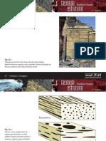 Geologia Estruturasl - Haakon Fossen