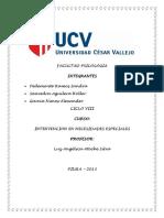 Facultad Psicologia Programa -Retraso Mental (1)