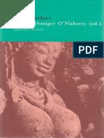 Mitos Hindues.pdf