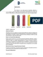 3.5.pdf