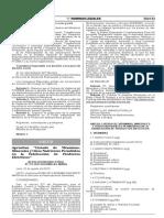 Aprueban Listado de Vitaminas Minerales y Otros Nutrientes Resolucion Directoral n 177 2013 Digemid Dg Minsa 981632 1