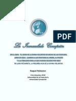 La_Inmaculada_Concepcion.pdf