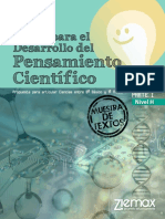 Abstract Ciencias - Ziemax