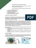 3 Sensores de vibración e instrumentación de medida (Mat. 3).pdf