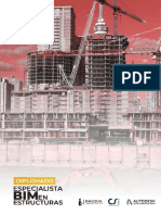 Diplomado Brochure Estructuras Final