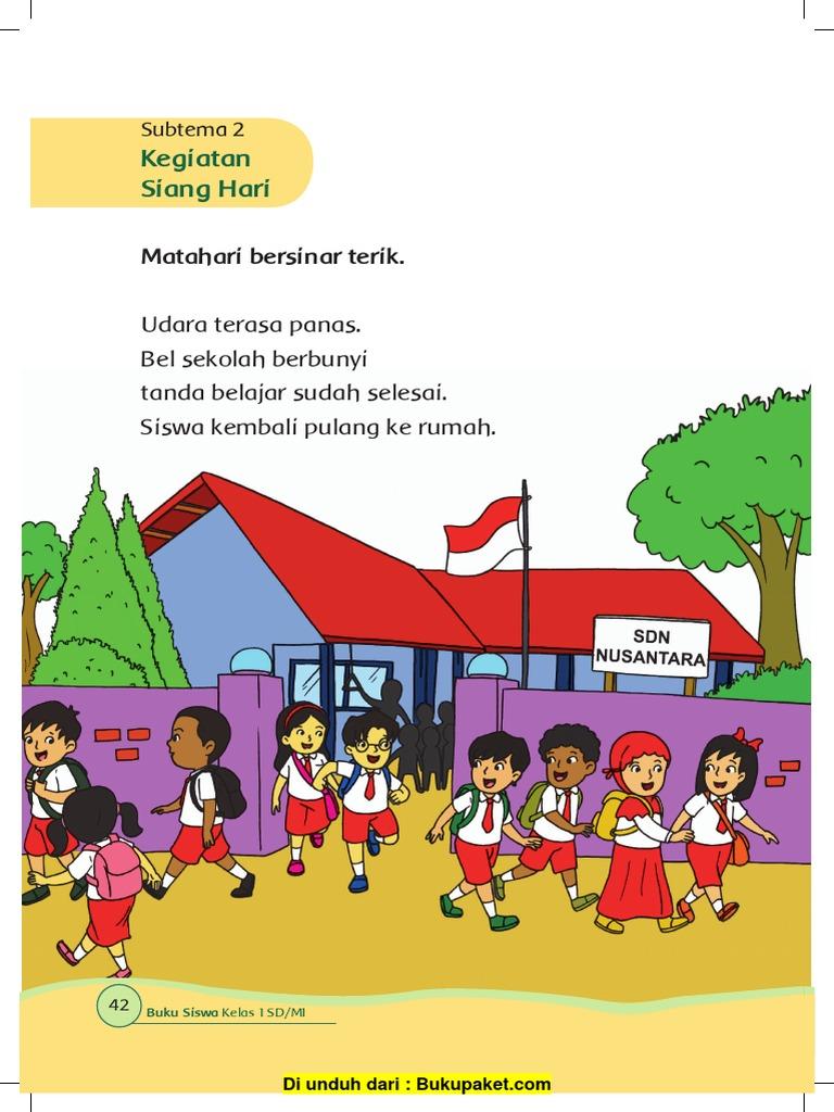 Buku Kegiatan Siswa Di Rumah Guru Ilmu Sosial