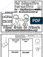 MEI1erGradoAgoSeptEduSocioemocionalMEI.pdf