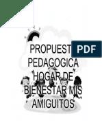 HOGAR DE BIENESTAR MIS AMIGUITOS.pdf