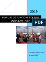 Manual de Funciones (1)