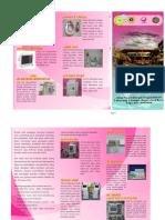 388234785 Leaflet Penggunaan Peralatan Medis Docx