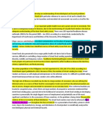 DESSA CASE STUDY.doc