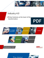 PcVueSolutions Industry 4.0 en v5 (1)