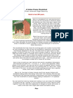 A timber Shed to last 200yrs.pdf