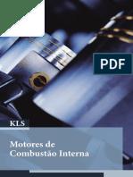 Mb Motores Combustão Interna.pdf