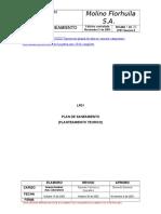 lp01version-0
