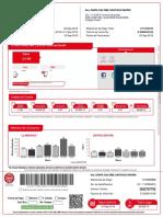 Factura_201909_1.17157537_C81.pdf
