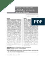 5109-16183-1-SM.pdf