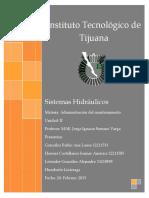 Sistema_hidraulico.docx