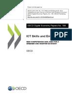 file1252624488592600827.pdf