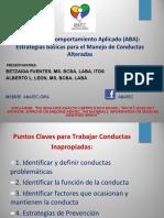 Manejo Conductas Alteradas-handouts