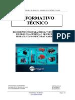 Bombas Hidráulicas.pdf