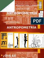 POWER POINT ANTROPOMETRIA.pptx