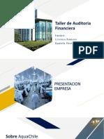 Presentacion Portafolio Power Final