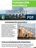 contaminacion atmosferica 1