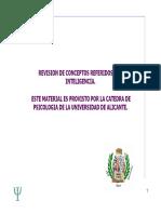 PROCESOS PSICOLOGICOS SUPERIORES LA INTELIGENCIA TAREA EXTRA1_000.pdf
