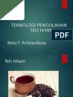 Ibnu F Aristaufany_Presentasitehhitam.pptx