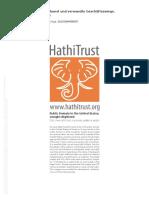 njp.32101064458357-222-223.pdf