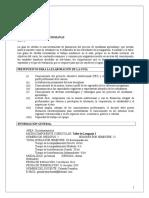 Propuesta_de_programa_Taller_de_Lenguaje.doc