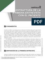Estructura de la primera entrevista con el paciente joven.pdf