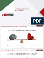 Introducción a La Disciplina Positiva Para La Convivencia Escolar.imágenes de Apoyo (11)