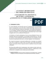AVANCES_Y_RETROCESOS_DEL_DERECHO_PROCESAl gonzalo.pdf