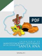 Inventario Cultural Santa Ana (4MB)