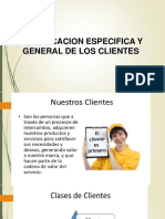 Client Es