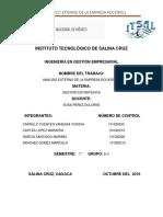 29356991-analisis-estrategico-de-la-empresa.docx