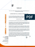 ACUERDO872-02-REGLAMENTODEBECAS