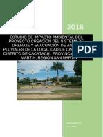 Eia - Proyecto